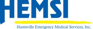 HEMSI logo 2008